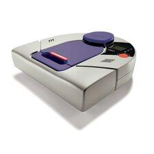 XV 21 Pet and Allergy Robotic Vacuum
