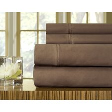 510 Thread Count Pillowcase (Set of 2)