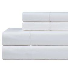 610 Thread Count Pillowcase (Set of 2)