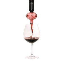 Soiree Wine Aerator