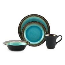Bali Dinnerware Collection