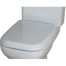 Origin Toilet Seat