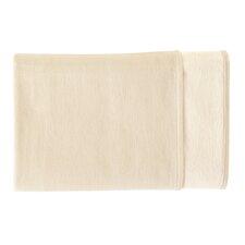 Uni Decke Doubleface Cotton Pur