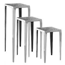 Plant Stands (Set of 3)