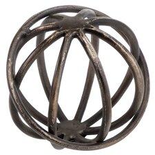 Giro Sphere Figurine