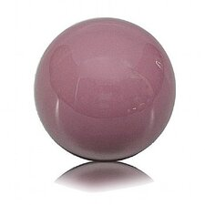 Bola Sphere Figurine