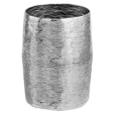 Barril Silver Barrel Stool