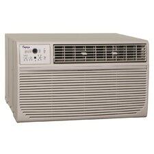 10000 BTU Through the Wall Air Conditioner