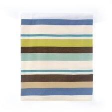 Liam Crib Skirt