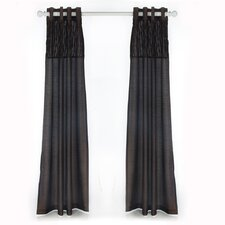 Liam Drape Panels (Set of 2)