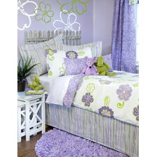 Lulu Bed Skirt