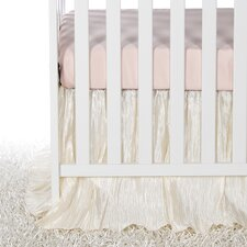 Lil Princess 2 Piece Crib Bedding Set
