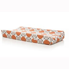 Echo Changing Pad Cover