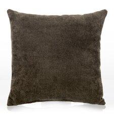 Echo Throw Pillow
