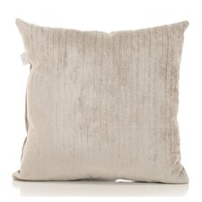 Uptown Traffic Throw Pillow