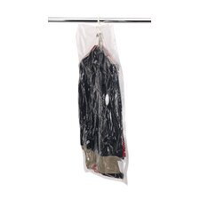 Vacuum Hanging Garment Bag