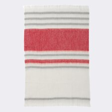 Ferm Living Mohair Throw