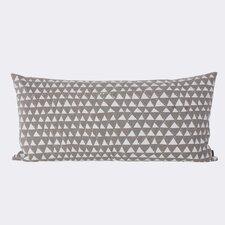 Ferm Living Mountain Cotton Lumbar Pillow