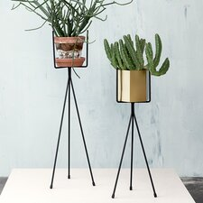 Ferm Living Novelty Plant Stand