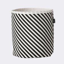 Ferm Living Stripe Basket