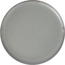 """Ferm Living 11"""" Neu Plate"""