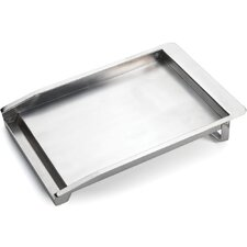 """11"""" Outdoor Griddle"""