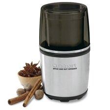 Spice & Nut Grinder