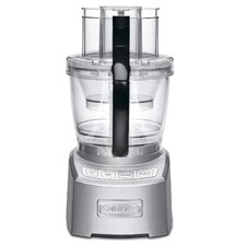 14 Cup Food Processor