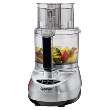Prep Plus 11 Cup Food Processor