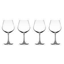 Wine Glass (Set of 4)