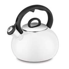 Aura™ 2-qt. Tea Kettle