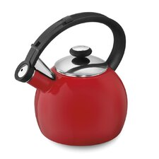 Omni™ 2-qt. Tea Kettle