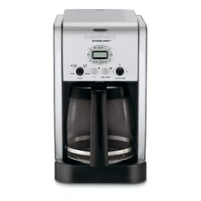 Extreme Brew 12 Cup Coffee Maker