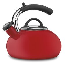 2-qt.Tea Kettle