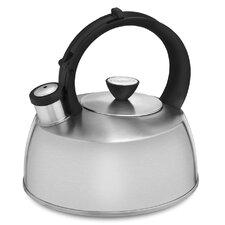 Crown™ 2-qt. Tea Kettle