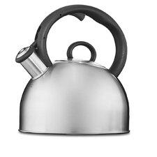 Aura™ 2-qt. Tea Kettle