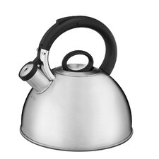 Easily Savor™ 2-qt. Tea Kettle