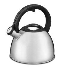 Tastefully Revitalize™ 2-qt. Tea Kettle