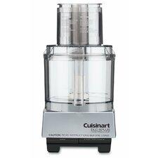 20-Cup Food Processor