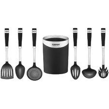 7 Piece Kitchen Tool Set