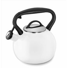 Valor™ 2-qt. Tea Kettle