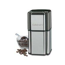 Grind Central Coffee Grinder
