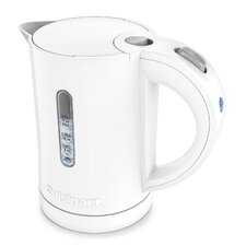 0.5-qt. Tea Kettle