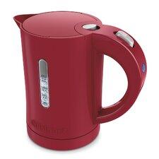 0.5-qt. Tea Kettle