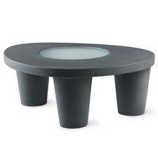 Low Lita Coffee Table