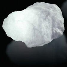 """Stone 16.5"""" Floor Lamp"""