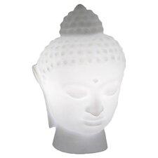 Buddha 14.2'' H Table Lamp