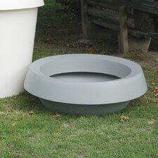 Giò Piatto Round Pot Planter