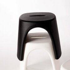 Amélie Sgabello Stackable Stool