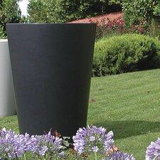 X-Pot Round Pot Planter